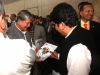 Chief Minister of Uttrakhand Sh. Harish Rawat (3)