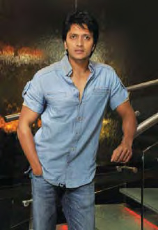 RITEISH-DESHMUKH-IS-NOW-THE-SEQUEL-KING-OF-BOLLYWOOD