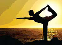 Yoga May Cure Early Stage Heart Disease, Diabetes