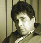Deepak Tijori Turns Villian In Tina & Lolo