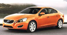 Volvo India To Speed Up Deliveries