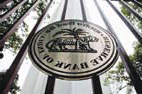 Rbi Allows Nris To Operate Resident Bank Accounts On 'Either Or Survivor' Basis