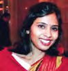 Devyani's-Husband-To-Take-Up-Teaching-Assignment-In-Delhi