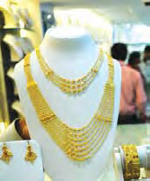 Kalyan-Jewellers-Expansion-In-India,-Uae