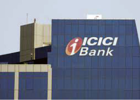 ICICI LAUNCHES TWO SPECIAL ACCOUNTS FOR NRIs