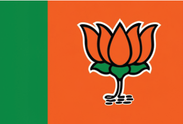 BJP RAISES THE ABKI BAR: EY TO AUDIT AD. CAMPAIGN EXPENSES