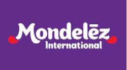 CADBURY PARENT MONDELEZ TO MAKE INDIA MFG HUB