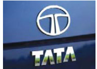 TATA INTRODUCES TWO NEXTGEN CARS