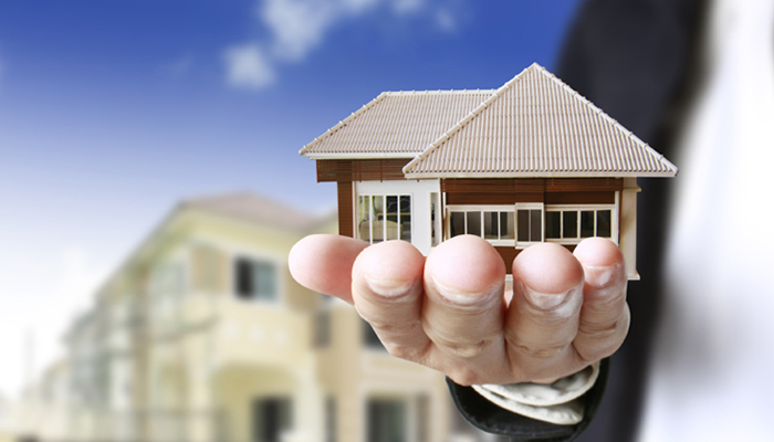 NRIs & Property Investment Creating a Safe & Investment Climate