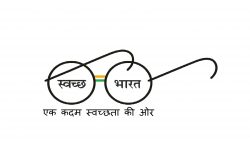 NRIs requested to contribute towards the PM Modi's 'Swachh Bharat Abhiyaan'