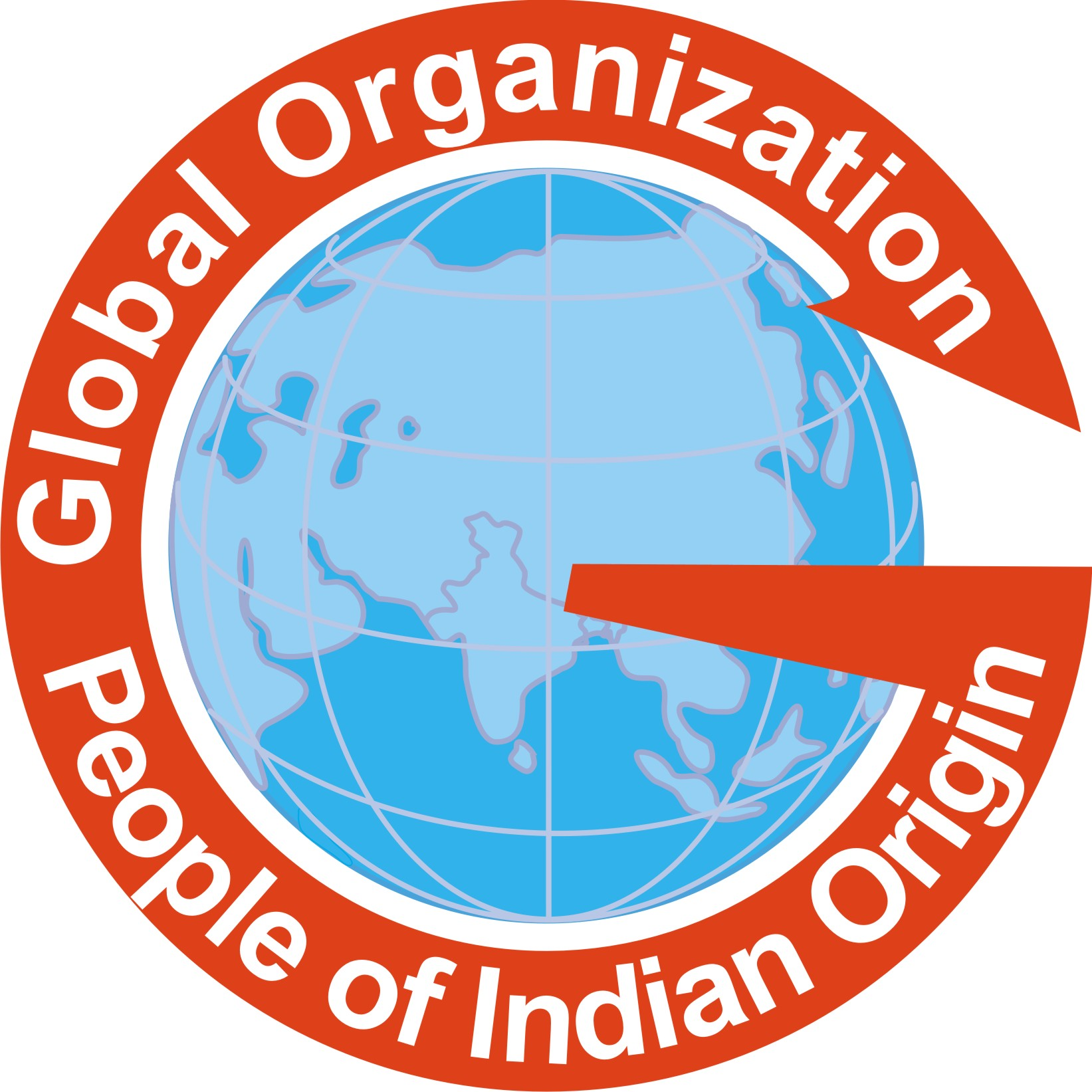 GLOBAL DIASPORA BODY SEEKS CLOSER TIES WITH INDIA