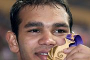The Real Politics behind Narsingh's Doping