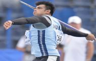 NEERAJ CHOPRA CREATES HISTORY, BECOMES 1st INDIAN WORLD CHAMP IN ATHLETICS, BUT MISSED OUT THE RIO OLYMPICS