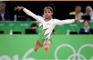 Indian Gymnast Dipa Karmakar creates history by entering Olympic final