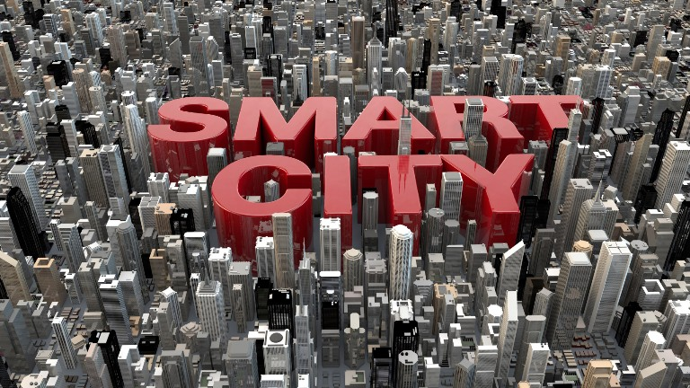 realty-jll-smart-cities-aug2k16-final (2)