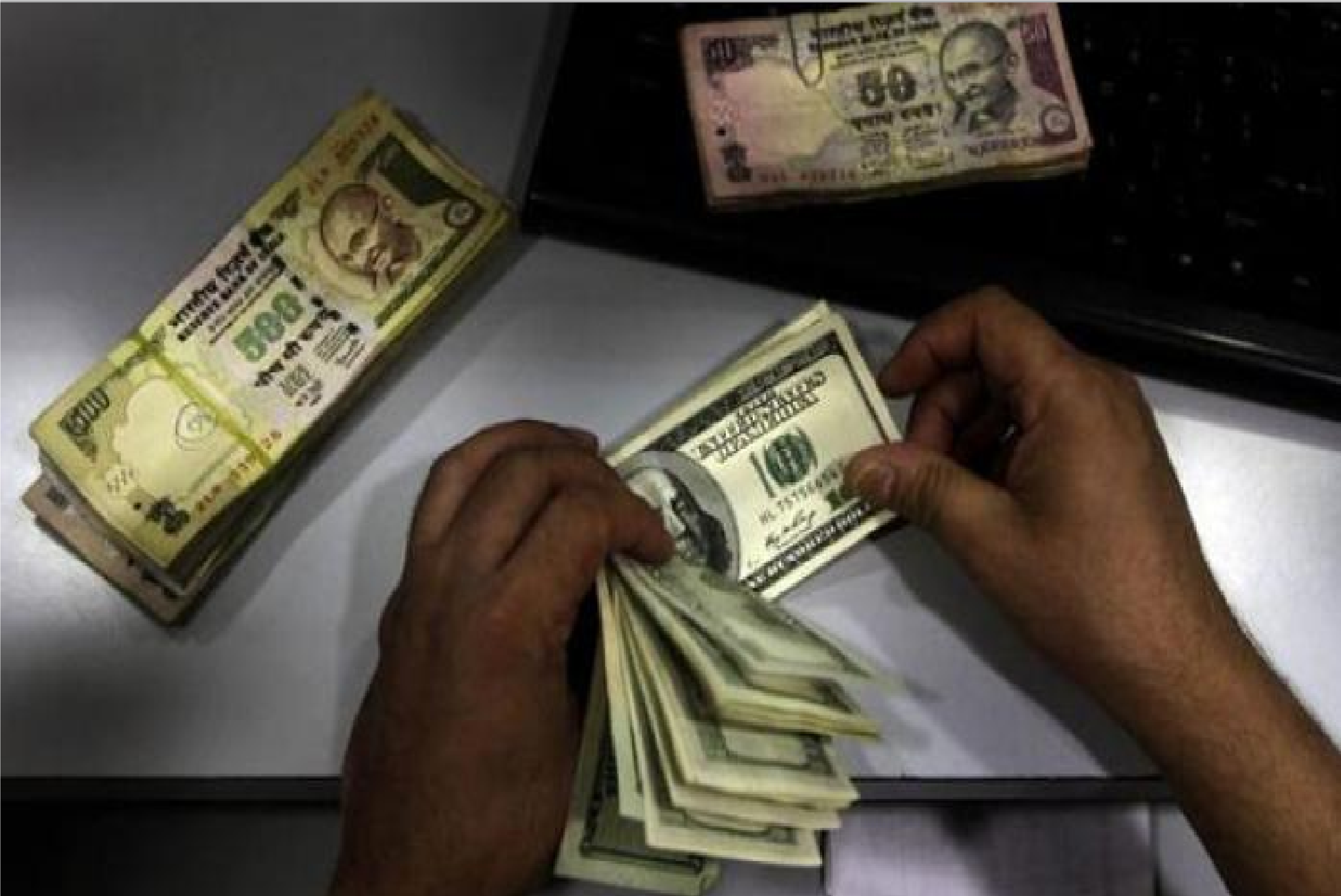 India amongst 10 wealthiest countries takes 7th spot
