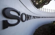 SONY TO BUY SPORTS CHANNELS FROM ZEE FOR US$ 385 MILLION