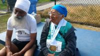 101-year-old-nihal-gill-of-richmond-british-columbia