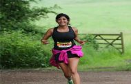 NRI PARTICIPATED IN BERLIN MARATHON TO RAISE FUNDS FOR DISTRESSED PUNJAB FARMERS