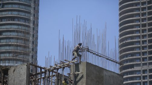 STREAMLINING CONSTRUCTION APPROVALS