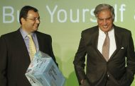 RATAN TATA VALUE FAMILY TRADITIONS MORE THAN ANYTHING ELSE - YOU CANT' COMROMISE 'CHARITY' MR. CYRUS MISTRY