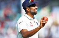 KNOW Five-star - Ashwin