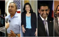 KNOW THE 5 INDIAN-ORIGIN CANDIDATES CLINCHED VICTORY IN THE US ELECTIONS