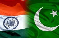 ESPIONAGE CASE: FOUR PAKISTAN HIGH COMMISSION OFFICIALS SET TO LEAVE INDIA