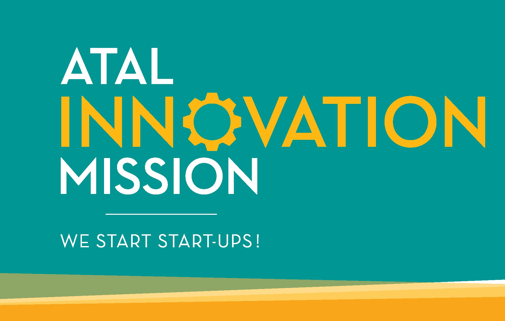 atal-innovation-mission-niti-aayog
