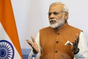 NEW WAVE OF REFORMS AND CHANGING FACE OF INDIAN ECONOMY