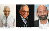 Know the three Indian-origin persons have been awarded Australia's highest civilian honor