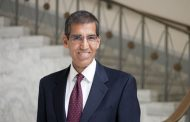 Trump appoints prominent Indian-American attorney to significant White House post