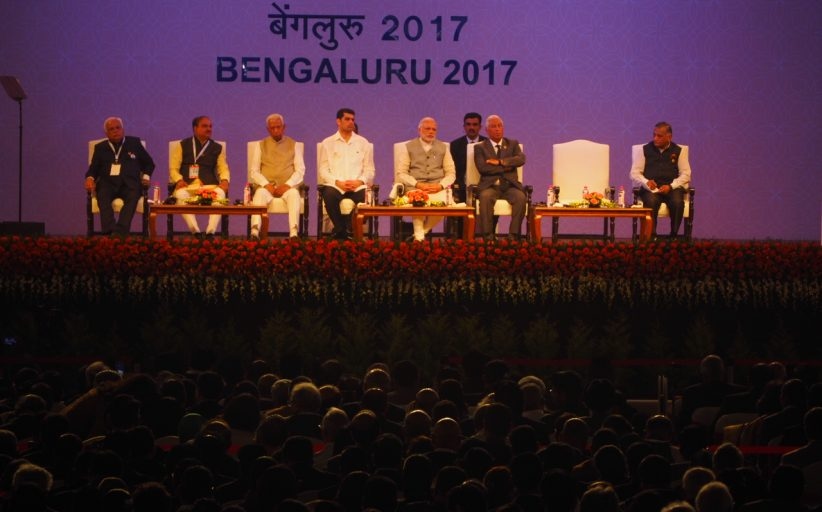 PBD 2017 – AN ENTIRELY NEW FORMAT ...