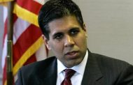Know the Indian-American legal luminary appointed at the top judicial position