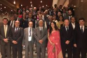 REINFORCING MUTUAL TRUST AND RELATIONS - INDO-PORTUGAL RELATIONS
