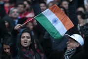 THE GREAT INDIAN DIASPORA - The world is our home