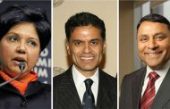 Six US NRIs nominated for the US Ellis Island Medal of Honour