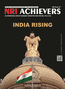 April-2017-issue