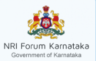 NRI FORUM KARNATAKA MAKES MANY WELFARE PLANS