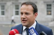 Know Leo Varadkar – Son of an Indian Immigrant Set to Become Ireland PM