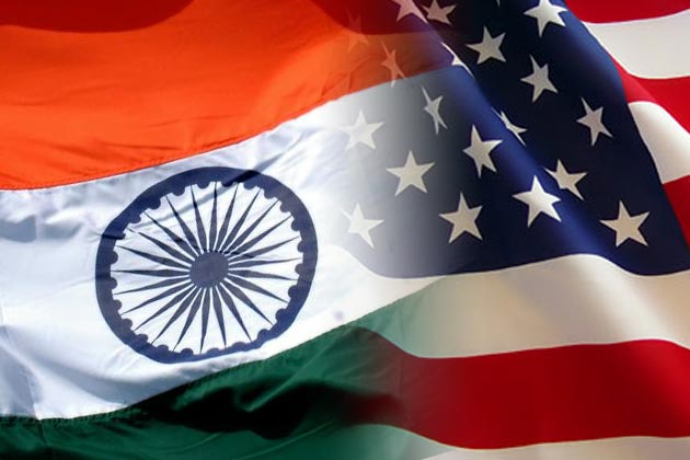 OVER 30K INDIANS OVERSTAYED IN AMERICA LAST YEAR: REPORT