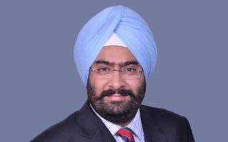 Ashwinder Raj Singh quits 'Anarock', joins Bajaj Finance