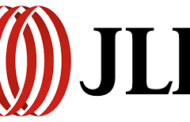 Retail brands look at positive growth in India: JLL India