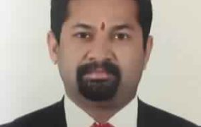 Know Girish Pant – Some regards him as 'messiah' for victims of Gulf Job Racket