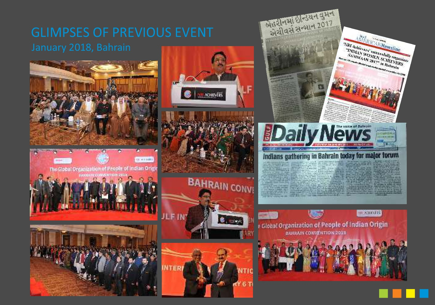 Indian-Achievers-Sammaan-&-Business-Conclave-2018final-006
