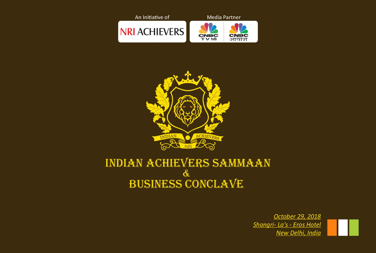 Indian-Achievers-Sammaan-&-Business-Conclave-2018-001