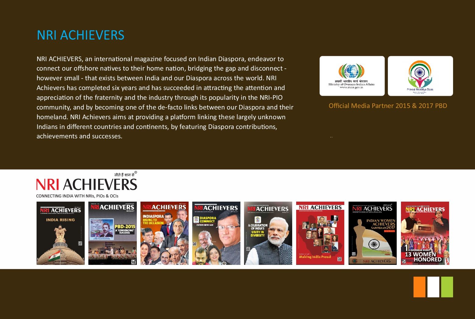 Indian-Achievers-Sammaan-&-Business-Conclave-2018-006