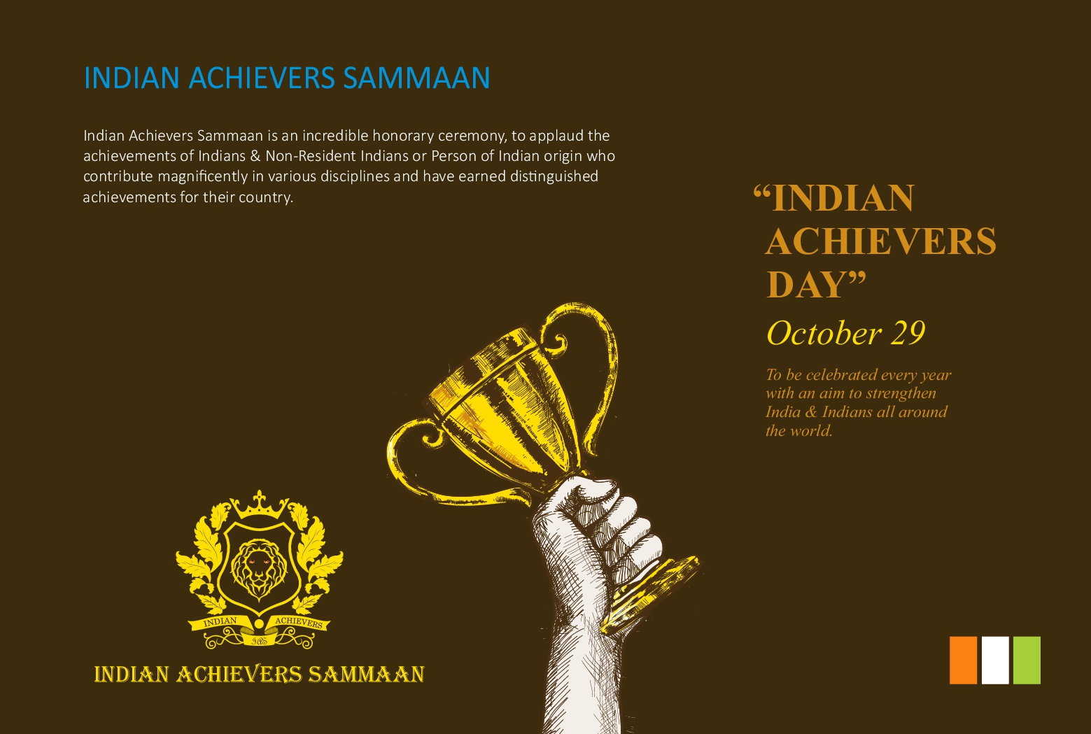 Indian-Achievers-Sammaan-&-Business-Conclave-2018-008