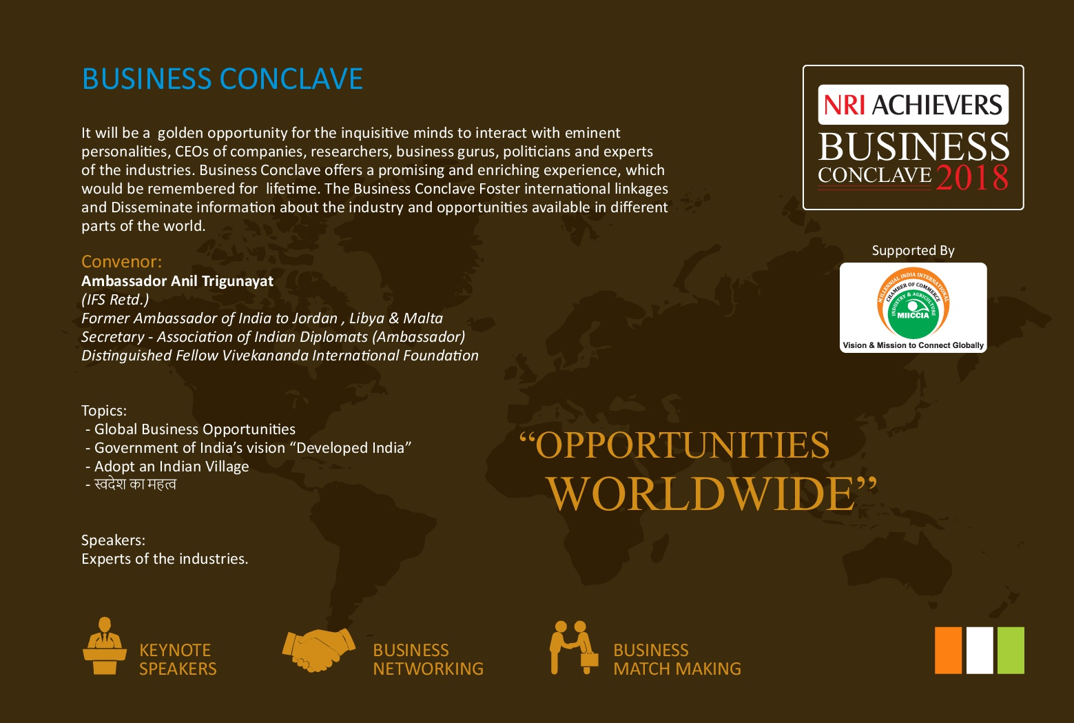 Indian-Achievers-Sammaan-&-Business-Conclave-2018-009