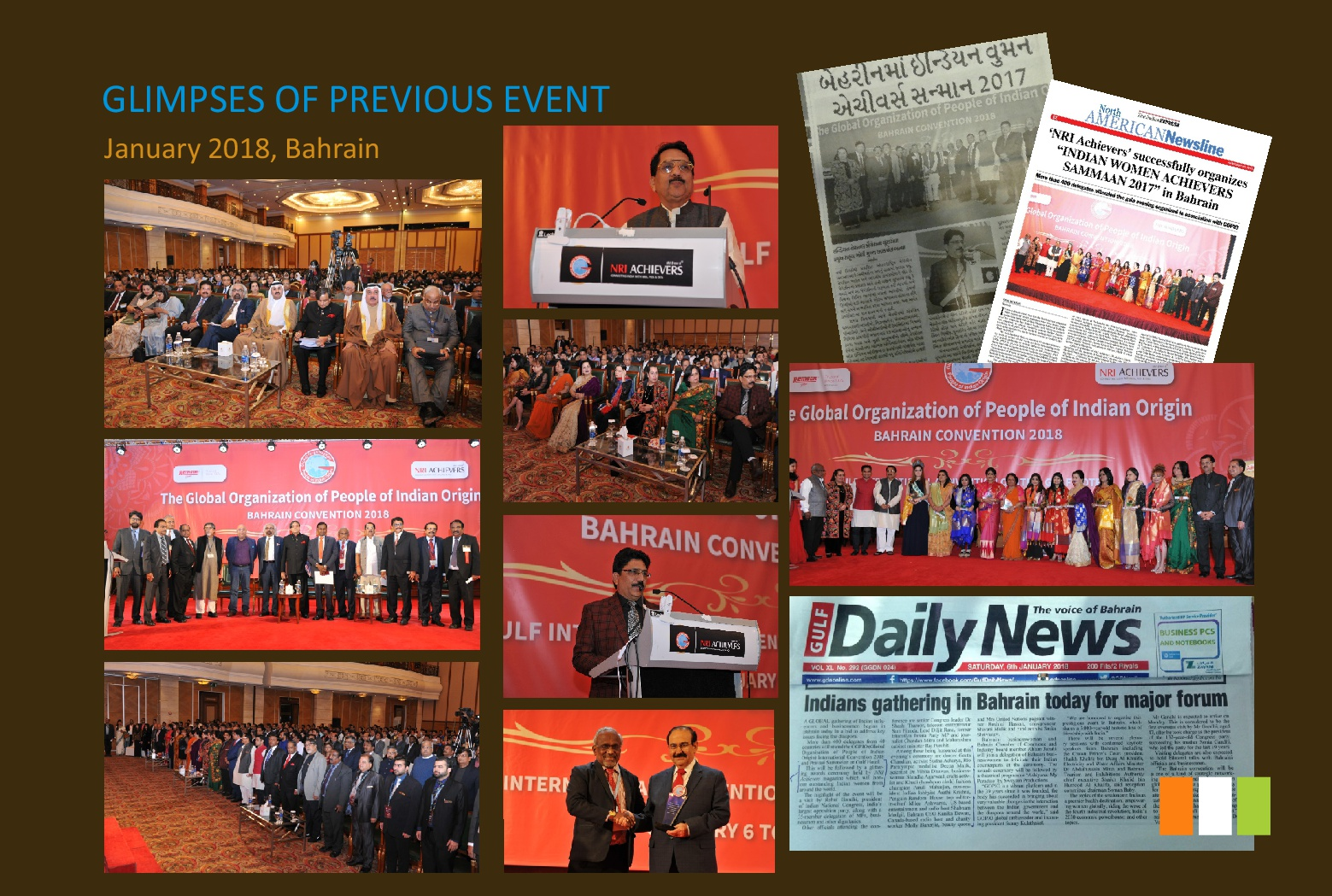 Indian-Achievers-Sammaan-&-Business-Conclave-2018-014